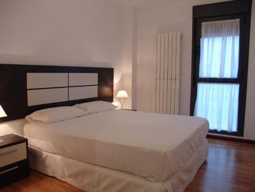 Apartamento Golf Rioja Alta - Apartment - Cirueña