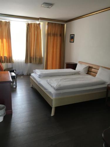 Hotel Zollhof photo 22