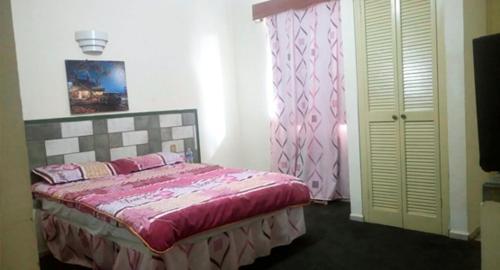 HotelHotel Puente Inn