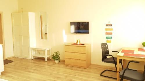 Irmos Apartamentai Salia Klaipedos - Photo 8 of 13