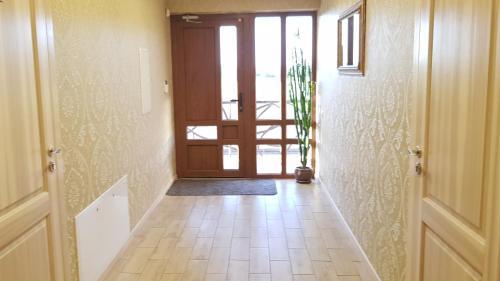 Irmos Apartamentai Salia Klaipedos - Photo 3 of 13