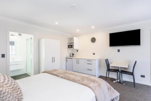 Superior Dunedin Apartments - Dunedin