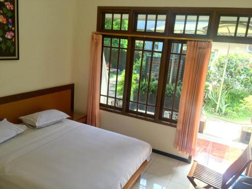Hotel Malinda Indah, Tulungagung