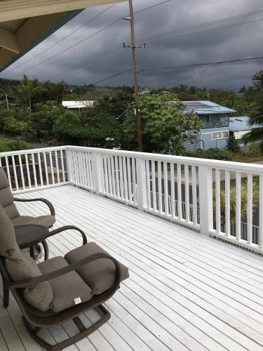 Ahi Hale - Kailua Kona, HI 96740