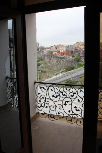 HotelMetro Aparthotel