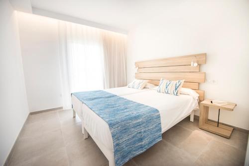 Foto - Seaclub Mediterranean Resort