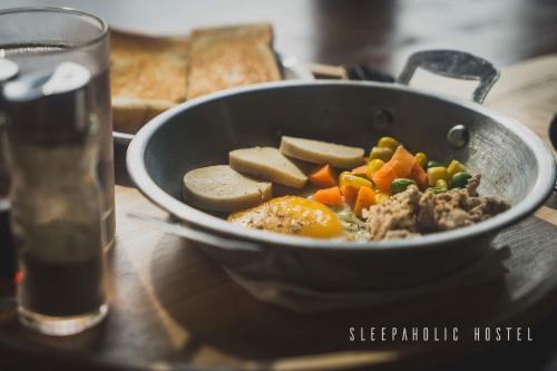 Sleepaholic photo 46