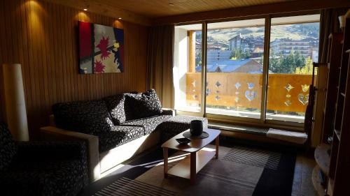 Le Grand Sud Appartement 905 Courchevel 1850