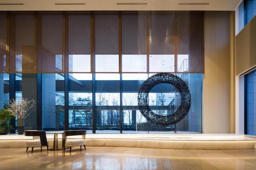 100-0004 Tokyo Prefecture, 1-1-1, Otemachi Park Building 22F - 29F, Japan.
