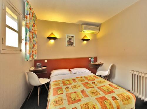 Hotel Des Recollets