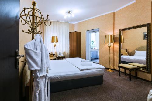 Viven Mini Hotel