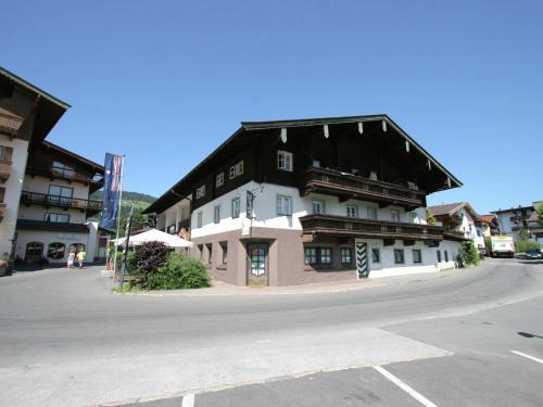 Gaisbergblick XXL Kirchberg i. Tirol
