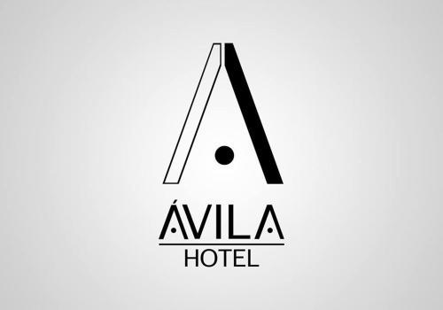 Foto de Avila Hotel