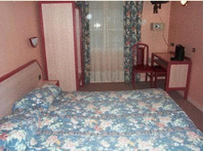 H 244 Tel Aladin H 244 Tel 14 Rue Des Cordeli 232 Res 75013 Paris
