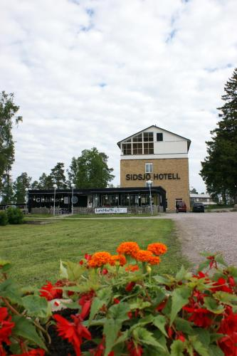 . Sidsjö Hotell & Konferens