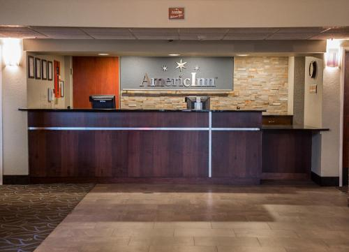 Americinn By Wyndham Mounds View Minneapolis - Mounds View, MN 55112