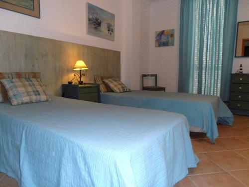 Costa Apartments, Silves
