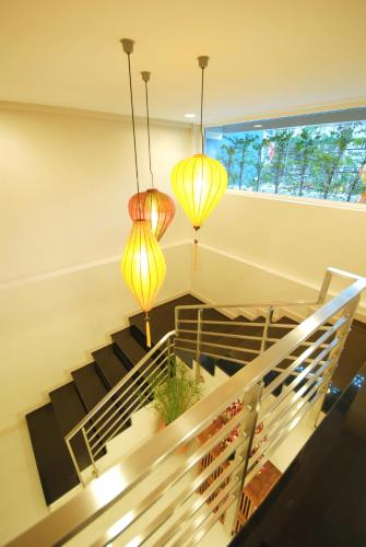 Bangkok Loft Inn photo 17