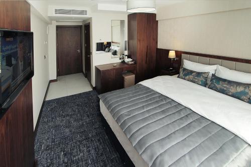 Istanbul Pisa Hotel fiyat