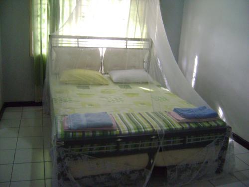 Cianjur Guesthouse, Bogor