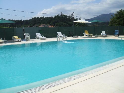 . Hotel Boavista I