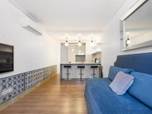 Lisbon Serviced Apartments - Baixa photo 29
