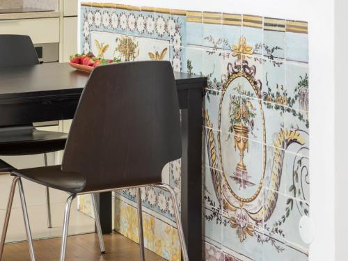 Lisbon Serviced Apartments - Baixa photo 30