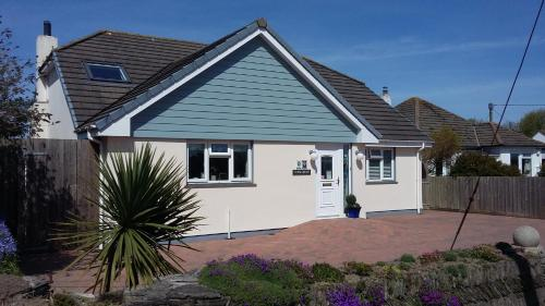 St Merryn Bed And Breakfast, St Merryn, Cornwall