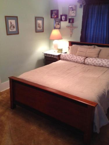 Green Belt Bed & Breakfast