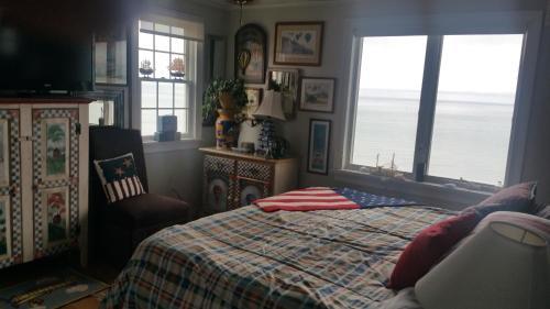 Inn 38 Oak Bluff Circle - Plymouth, MA 02360