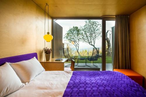 Casa Das Penhas Douradas Design Hotel & Spa - Photo 7 of 159