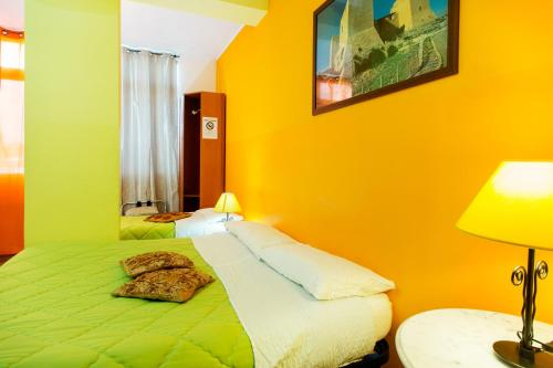 Bed & Breakfast Guest House Aio Sardegna