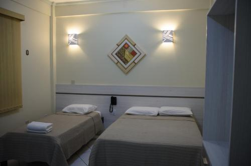 Hotel Maju, Rio Branco