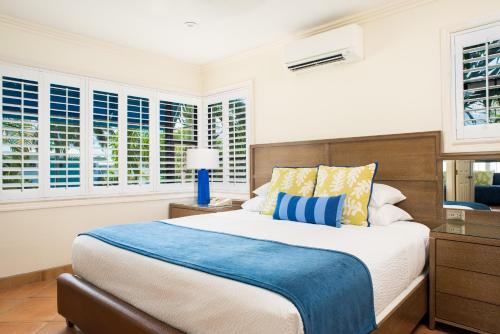 High Noon Beach Resort - image 3