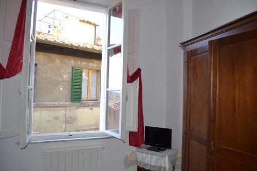 B&B La Casa Di Antonella