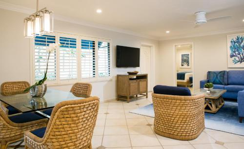 High Noon Beach Resort - image 14