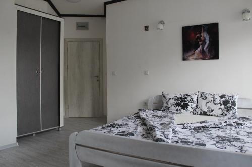 Хотел Скорпион