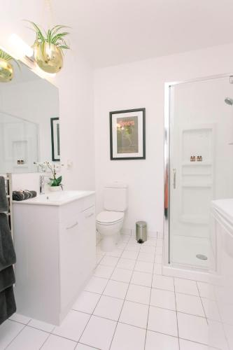 Foto - TOWNY - Downtown Haven - 2 Bedrooms