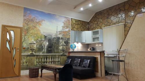 U Romana Guest House, Sochi, Russia