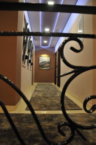 Dream's Hotel