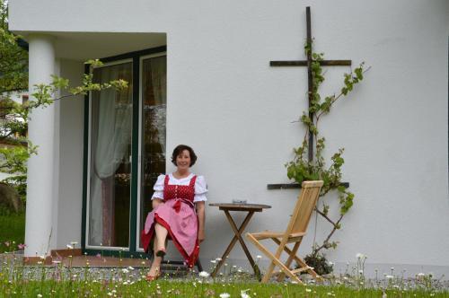 Haus Dorothea Söll