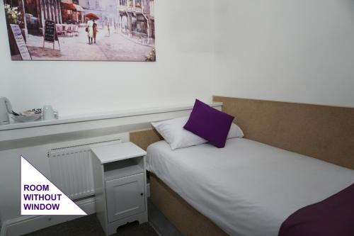 Accommodation London Bridge picture 1 of 30