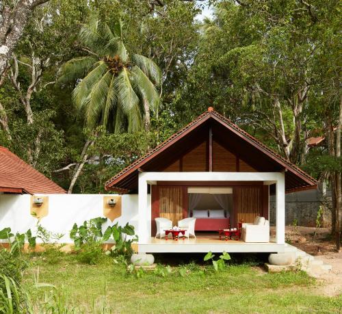 Wellawaya, 91200, Sri Lanka.