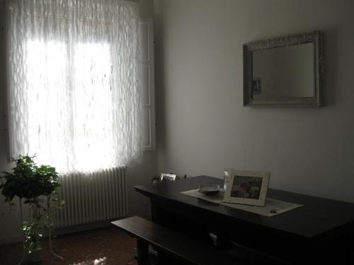 la casa di Marilyn, 56127 Pisa
