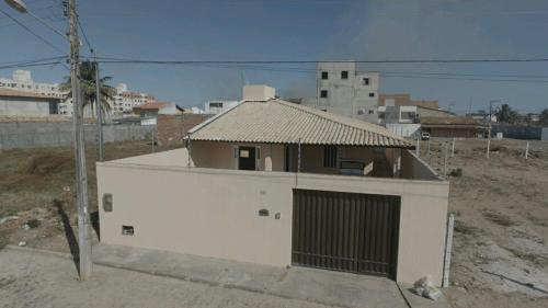 Foto de Casa na Aruana
