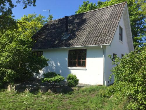 Holiday House Billundvej 74