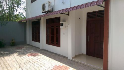 Two Bedroom Apartment - Ragama