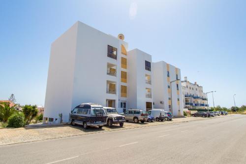d24ff809f5bd3 ALVOR GOLF APARTMENT DE LUXE - Portimão - book your hotel with ViaMichelin
