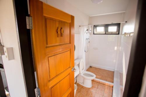 Baan 89 Hostel photo 10