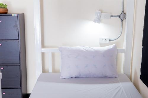 Baan 89 Hostel photo 16